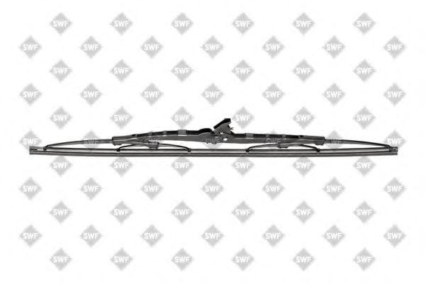 Щітка склоочисника  арт. 116226