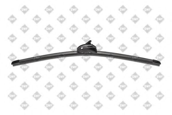 Щетка стеклоочистителя VISIO NEXT бескаркасный 450 мм x 1  арт. 119845