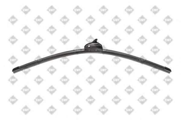 Щетка стек-ля б/к 550 мм  VisioNext  арт. 119855