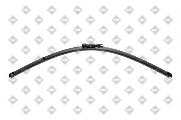119407 SWF Щетки стеклоочистителя MB Sprinter/Vito (W639)/VW Crafter (600/650mm) SWF 119407