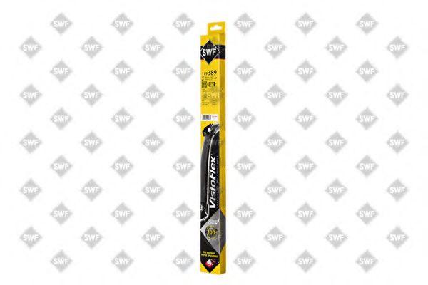 Щетка стеклоочистителя SWF Visioflex OE (картон. упаковка) x 2шт.  арт. 119389