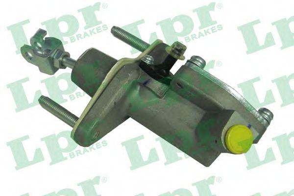 Главный цилиндр сцепления LPR 2222