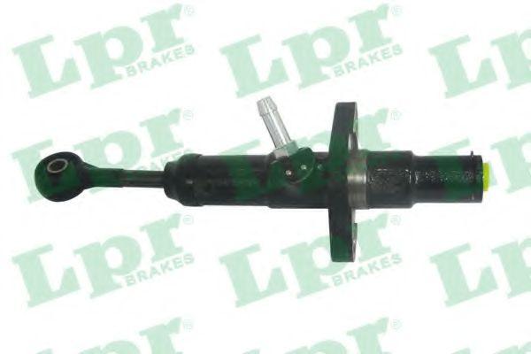 Главный цилиндр сцепления LPR 2258