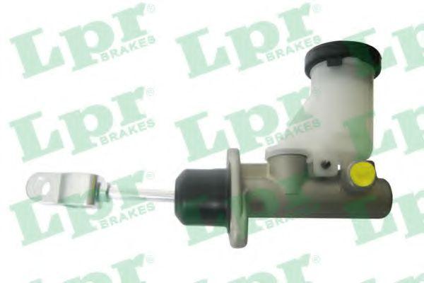 Главный цилиндр сцепления LPR 2268