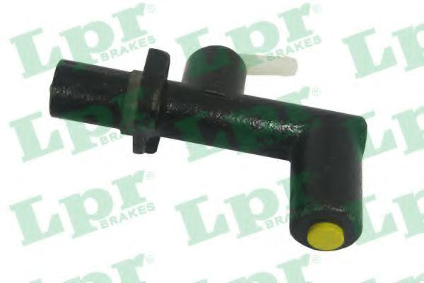 Главный цилиндр сцепления LPR 2273
