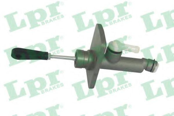 Главный цилиндр сцепления LPR 2275