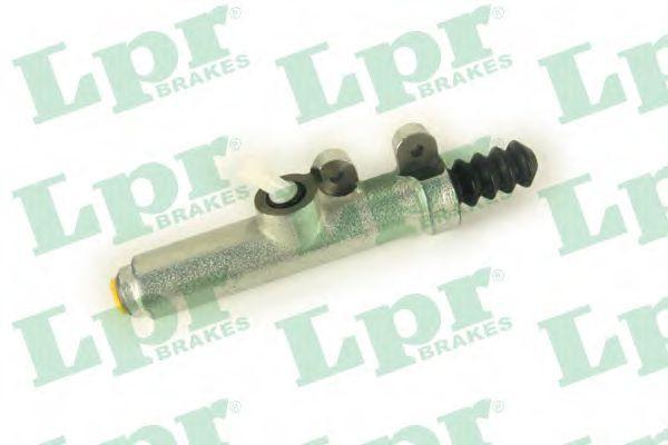 505-022 Главный цилиндр сцепления LPR 2700