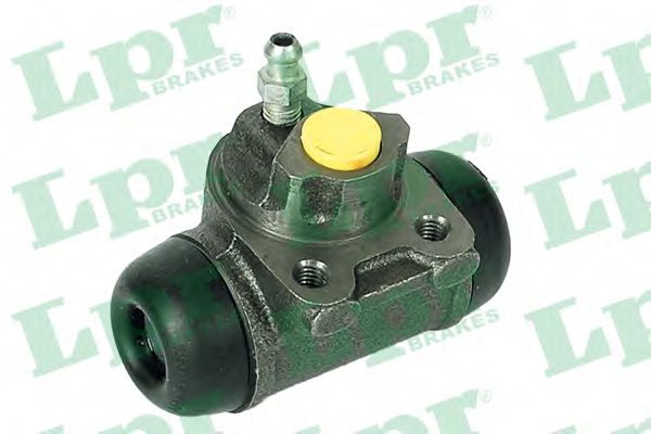 Brake cylinder LPR 4045