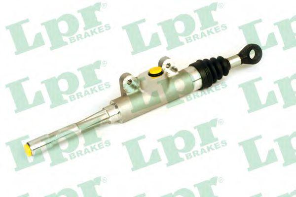 Главный цилиндр сцепления LPR 7110