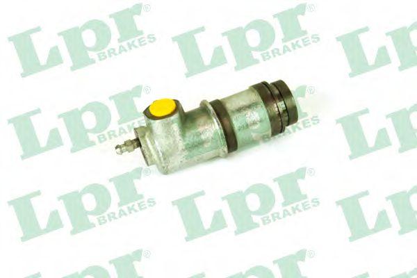 404-011 Цилиндр сцепления LPR 8102
