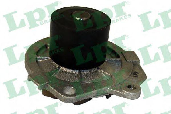 WP0180  LPR - Насос системи охолодження  арт. WP0180