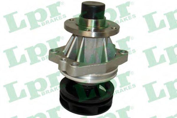 Водяной насос LPR WP0215
