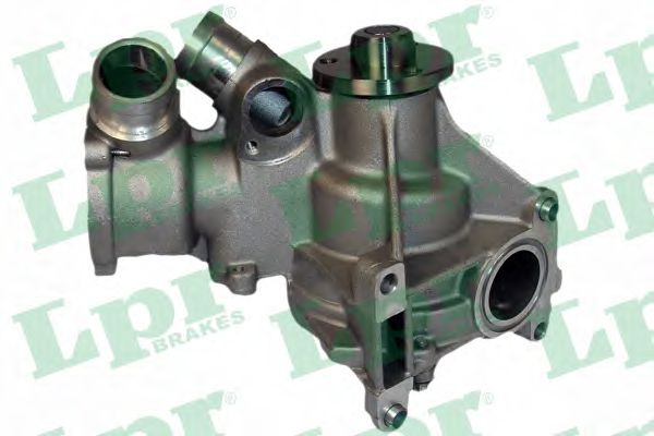 Водяной насос LPR WP0351