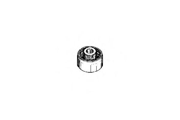 SIDEM арт. 1215198
