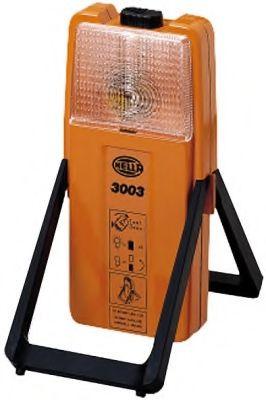 Аварійно-попереджувальна лампа в интернет магазине www.partlider.com