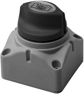 Перемикач акумуляторний в интернет магазине www.partlider.com