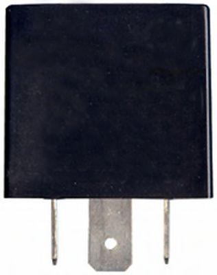 Реле указателя поворотов Реле поворота HELLA арт. 4DB007218001