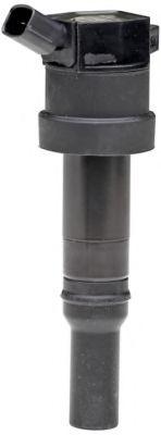 Катушка зажигания  арт. 5DA193175961