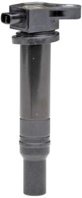 Катушка зажигания  арт. 5DA193175971
