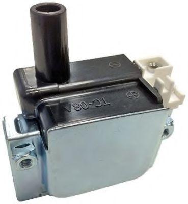 cewka HO/RO  арт. 5DA358000141