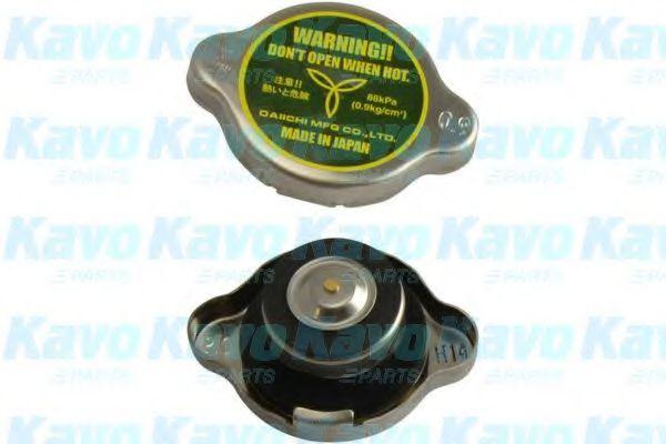 Крышка радиатора 0.9 бар  арт. CRC1001