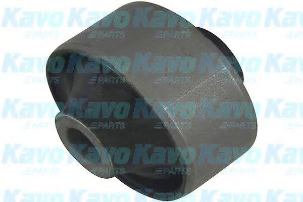Сайлентблок переднего рычага задний  арт. SCR4013