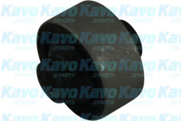 Сайлентблок переднего рычага задний  арт. SCR5528