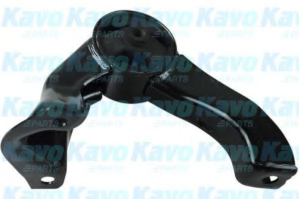 Опора двигателя левая KAVOPARTS EEM5505
