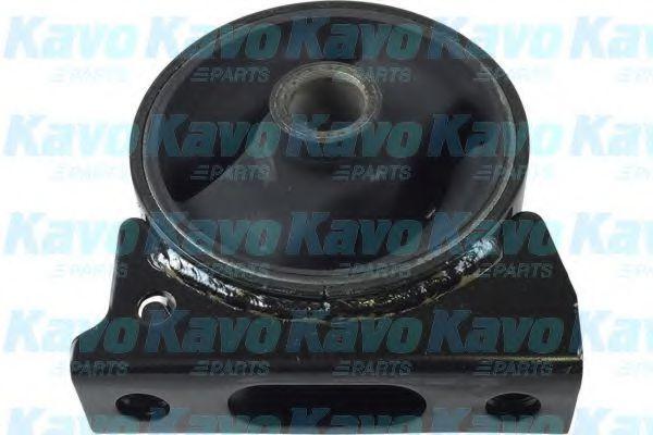 KAVO PARTS CITROEN Подушка двигателя C-Crosser 07-, Mitsubishi Outlander || KAVOPARTS EEM5506