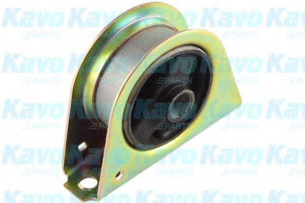Опора двигателя KAVOPARTS EEM5534
