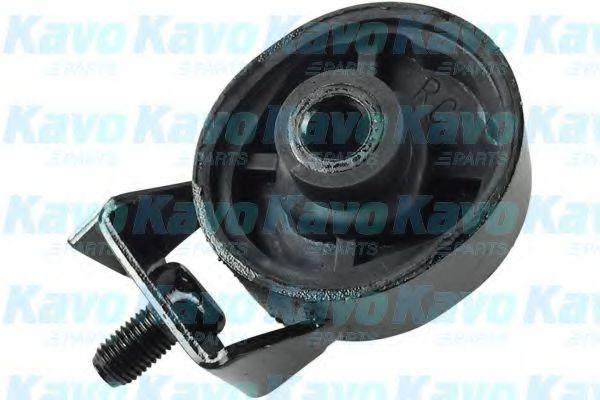 Опора двигателя KAVOPARTS EEM5570