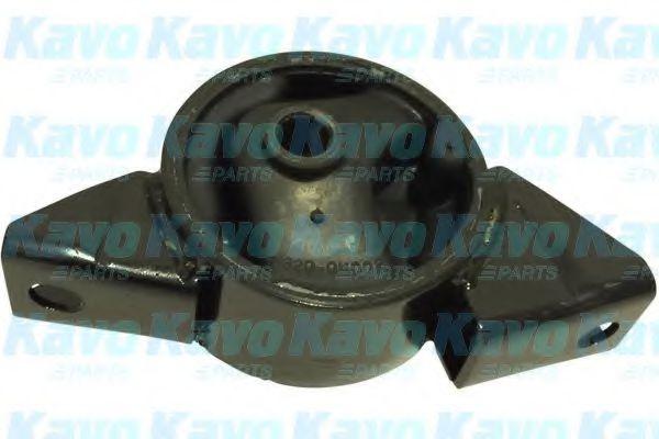 Опора двигателя KAVOPARTS EEM6514