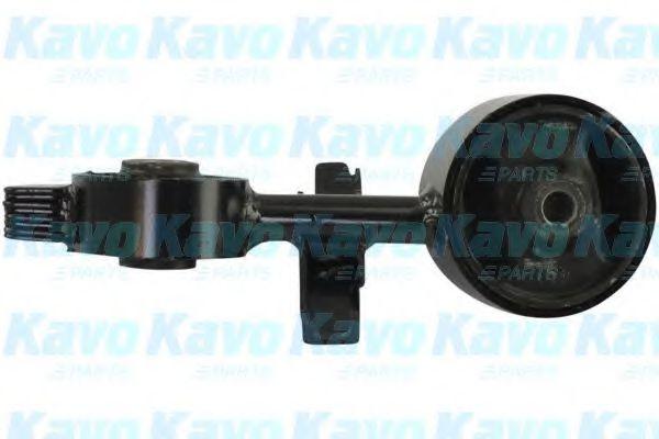 Опора двигателя KAVOPARTS EEM9017