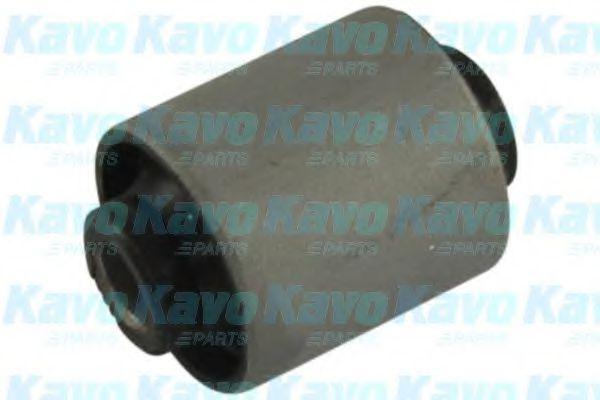 Сайлентблок переднего рычага передний  арт. SCR3099