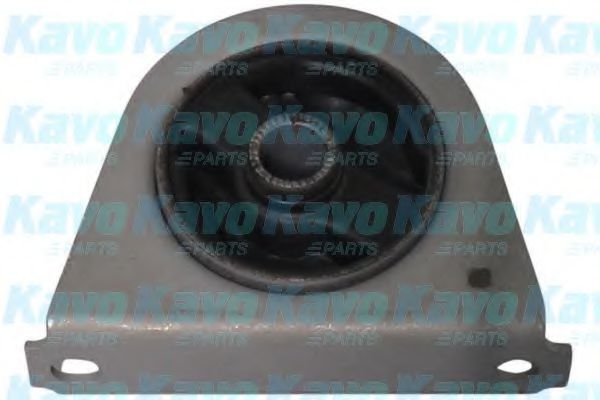 KAVO PARTS MITSUBISHI подушка двигателя Lancer 1.6 03- KAVOPARTS EEM5591