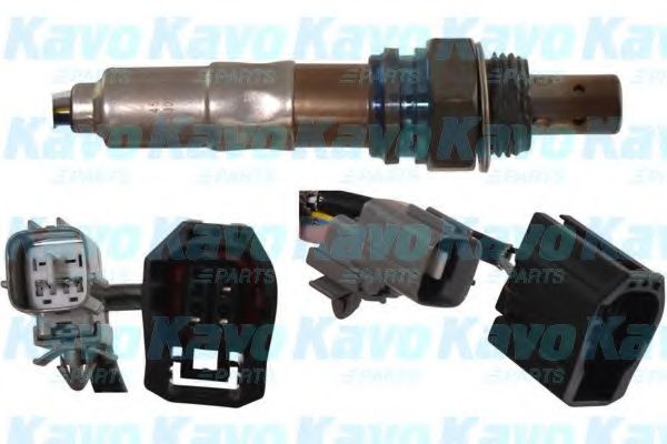 Лямбда зонд KAVOPARTS EOS4515