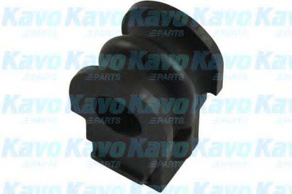 Втулка стабилизатора  арт. SBS6528
