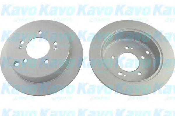 Тормозной диск  арт. BR3219C