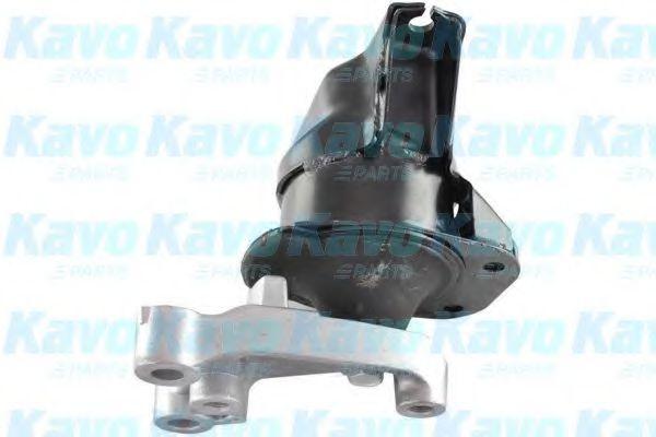 Опора двигателя KAVOPARTS EEM2065