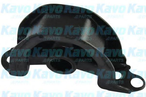 KAVO PARTS HONDA Подушка двигателя прав.нижн.Civic 96- KAVOPARTS EEM2068
