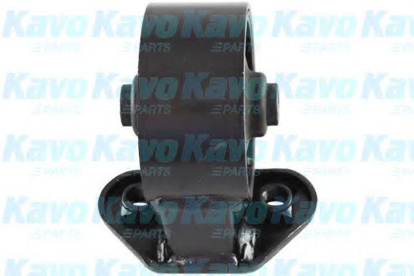 KAVO PARTS HYUNDAI Подушка двигателя левая Accent II 00- KAVOPARTS EEM3016