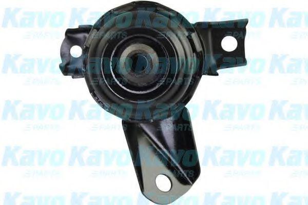 Опора двигателя правая KAVOPARTS EEM4566