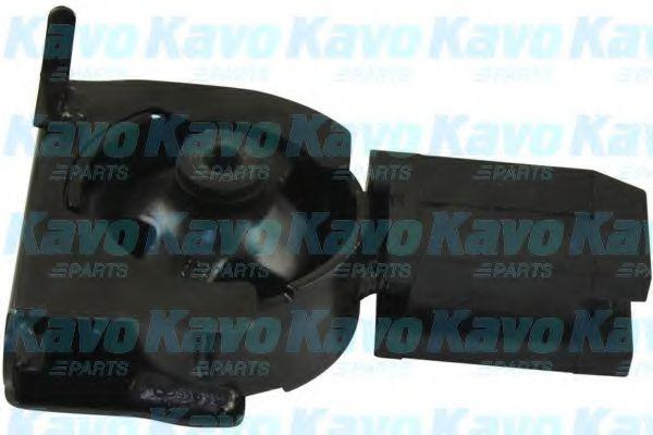 KAVO PARTS TOYOTA Подушка двигателя Corolla 02-,Rav 4 II 01- KAVOPARTS EEM9089