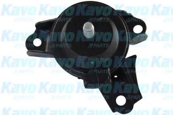 Опора двигателя правая KAVOPARTS EEM4038