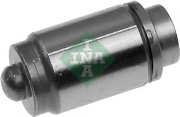 Гідрокомпенсатор INA 420000310