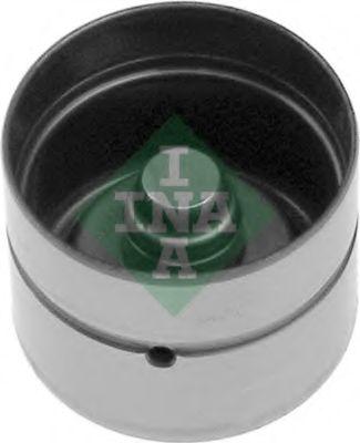 Гідрокомпенсатор INA 420006110