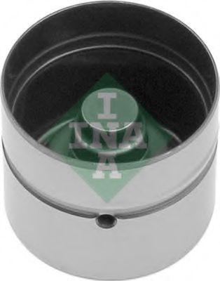 Гідрокомпенсатор INA 420007410