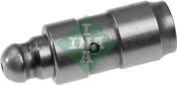 Гидрокомпенсатор INA 420008210