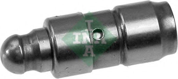 Гідрокомпенсатор INA 420009810