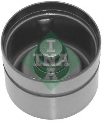 Гідрокомпенсатор INA 420017010